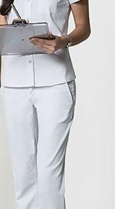 Calca Jeans feminina