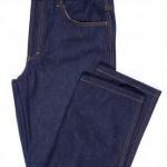 Calca Jeans1