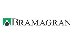 Bramagran