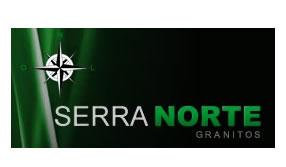 serra norte