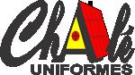 A melhor opção em uniformes